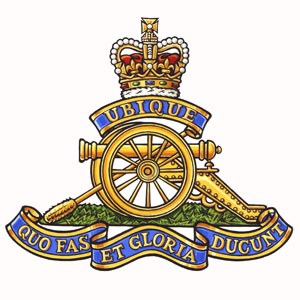 4980_v061_RoyalRegCanBadge